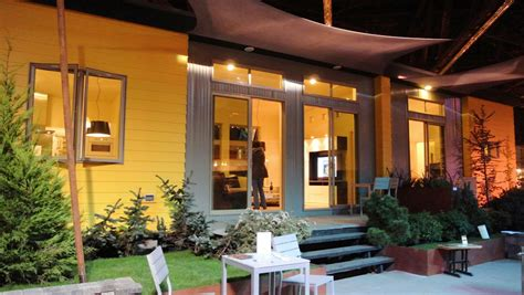 ikea homes ikea archives tiny house blog