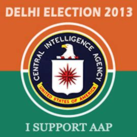 arvind kejriwal ford foundation aap is actually a paap the cia link from karadala