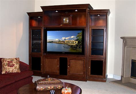 entertainment centers and tv stands tv entertainment centers casual cottage