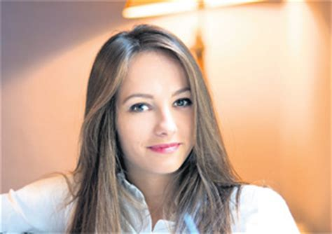 jovana stojiljkovic glumica instagram ovo je bila njihova godina