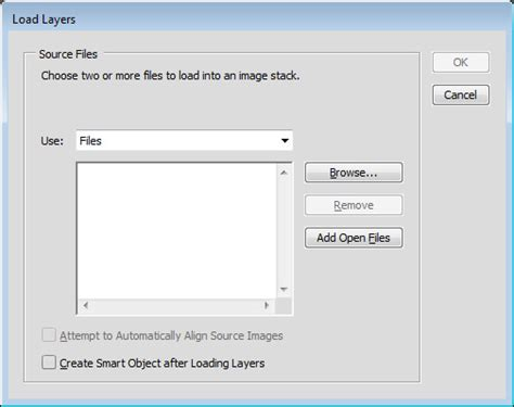photoshop layout multiple images placing multiple images in a single photoshop file