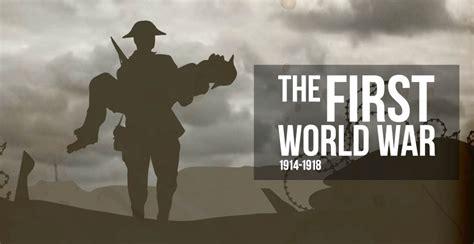 libro my first world war 28 07 1914 thế chiến i b 249 ng nổnghi 234 n cứu quốc tế