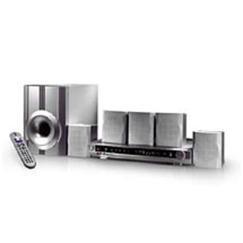 regent home theater system model ht 391 manual home