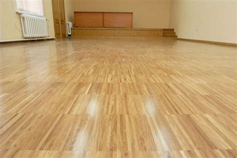home depot laminate wood flooring prices wood floors