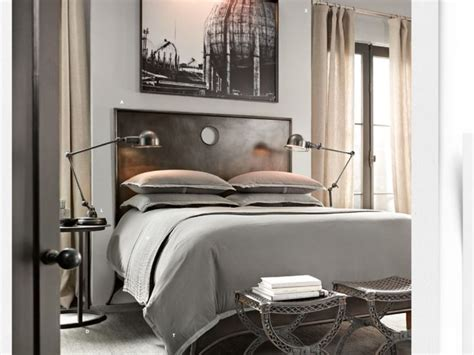 french industrial bedroom best 25 masculine bedrooms ideas on pinterest masculine