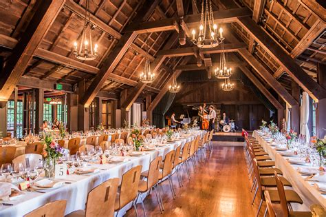 wedding venues in bay area ca fred s wedding at the outdoor club mill valley photographer a tale ahead