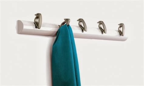 unique towel hooks unique towel hooks unique bathroom towel holders