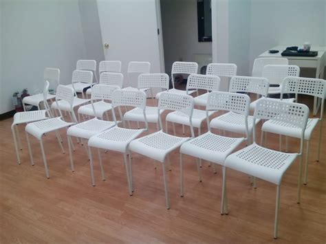 Adde Chair Review by Adde Chair Assembly Yelp