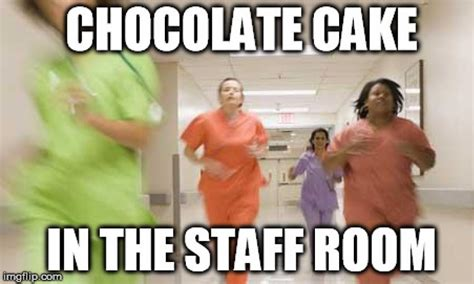 Chocolate Meme - 7 memes to celebrate chocolate cake day the latin kitchen