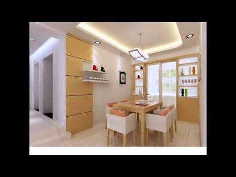 images of home preity zinta home design in mumbai 2 youtube
