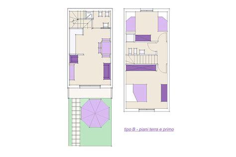 seccheto appartamenti vendesi appartamenti seccheto