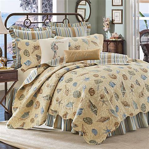 pillow shams bed bath and beyond madeira king pillow sham bed bath beyond