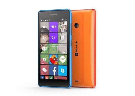 Microsoft Lumia 540 Malaysia microsoft lumia 540 dual sim to be available in malaysia