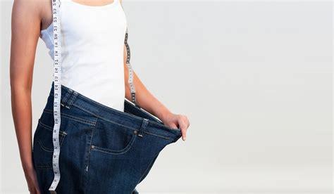 alimenti aiutano a bruciare i grassi i cibi brucia grassi benessere