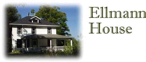 Lodging In Door County Wi by Fish Creek House For Rent Door County Wisconsin Rental Home