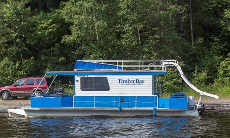 fishing boat rentals ely mn houseboat floorplans timber bay lodge houseboats ely mn