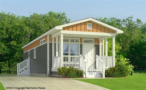 the sunset cottage ii 16522a manufactured home floor plan