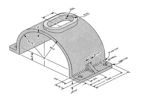 solidworks tutorial exercises pdf solidworks exercise picture images frompo