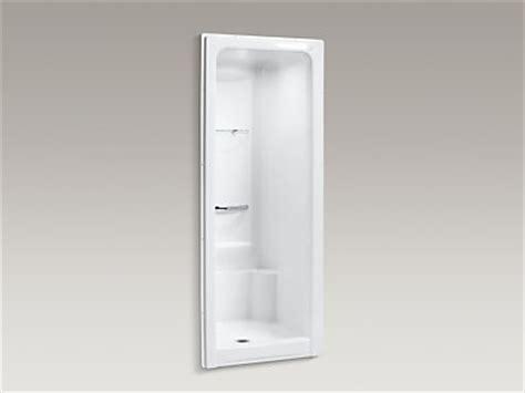 Kohler Shower Stalls by 1689 0 Sonata 174 36
