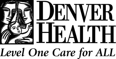 Denver Health Detox Address by News From Acute Center For Disorders