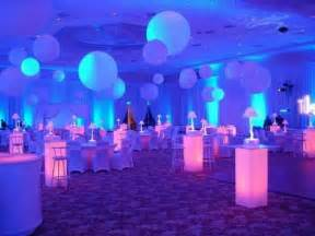sweet 16 color schemes sweet 16 idea hmmm sweet 16