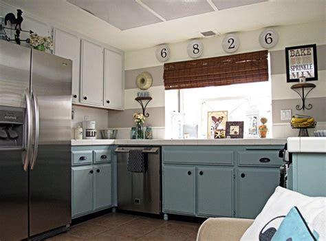 imagenes retro cocina muebles vintage para la cocina im 225 genes y fotos