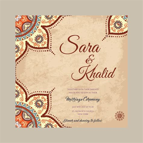 wedding card design pics 2 invitation card types the best advice you could get about wedding card design cool