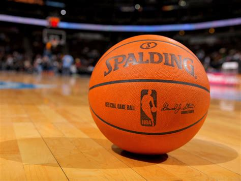 Tahoo Mba by David S Retirement Means That The Nba Will Use New