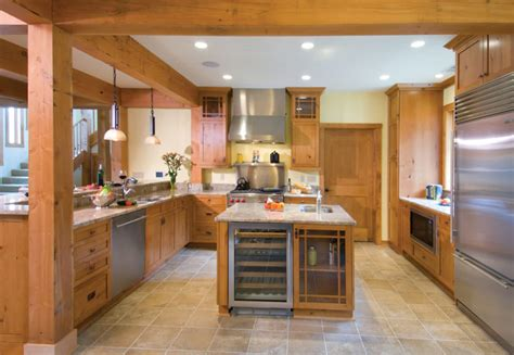 kitchen craft cabinet reviews 2017 buyer s guide kraftmaid kitchen cabinets review kraftmaid reviews