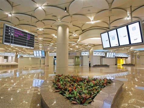 international home interiors interior design in chandigarh studio design gallery