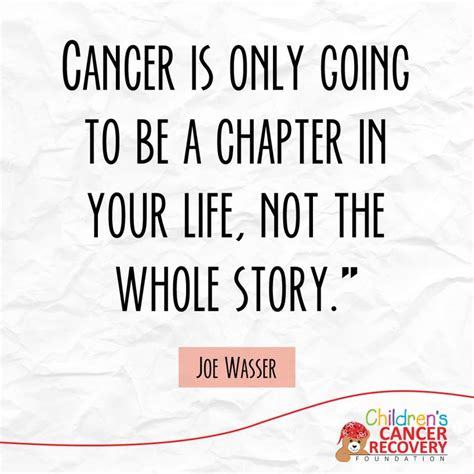 the insightful parent helping parents heal so don t to hurt books best 25 fighting cancer quotes ideas on