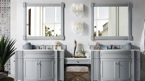 unique martin vanities designer bathroom vanities