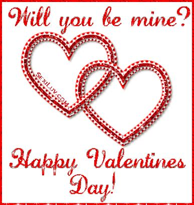 Where Will You Be On Valentines Day by S Day Poems Hd Wallpapers With Be My