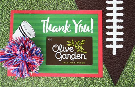 at t thanks olive garden free printable 5 6 7 8 this cheer coach gift is really great gcg