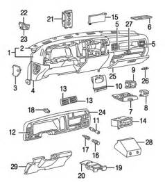 Dodge Parts Dodge Ram Dakota Truck Interior Parts Accessories