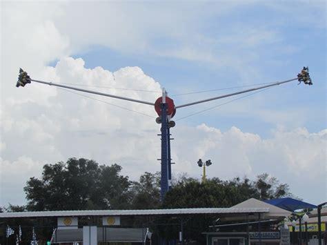 orlando swing biosciking s non so cal thread page 5 theme park review