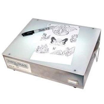 porta trace light box porta trace light boxes gagne inc engineered