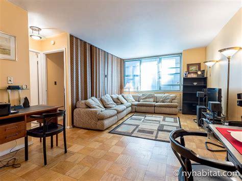 appartamenti new york appartamento a new york 1 da letto midtown east