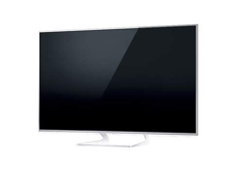 Tv Panasonic Type Th 32e302g 地上 bs 110度csデジタルハイビジョン液晶テレビ th l65wt600 商品画像 テレビ シアター panasonic