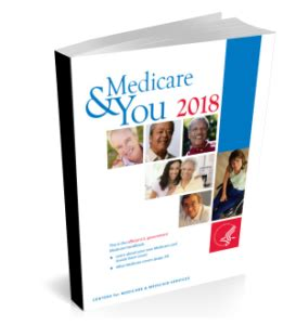 Medicare And You Guide Medicare Supplement Premiums