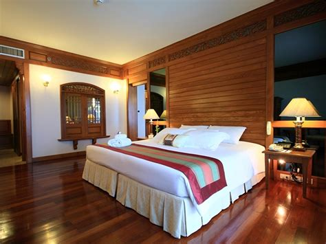 what is a junior 1 bedroom best price on royal cliff grand hotel by royal cliff