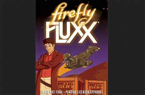 by firefly fluxx looneylabs webstore looney labs and gale force 9 announce firefly fluxx