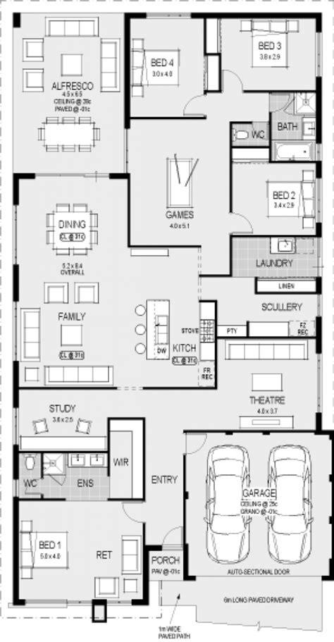 modular garage apartment floor plans modular garage apartment floor plans modern home design