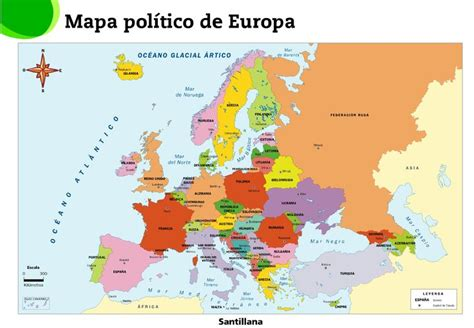 europa asia y africa mapa mapa europa y asia threeblindants