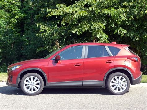 mazda parent company review 2013 mazda cx 5 the about cars