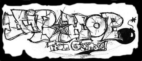 imagenes de amor hip hop para dibujar graffitis de hip hop arte con graffiti