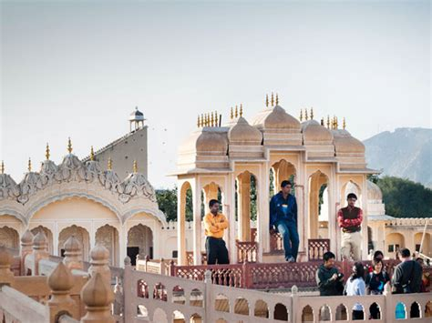 photo gallery  monuments  rajasthan explore monuments