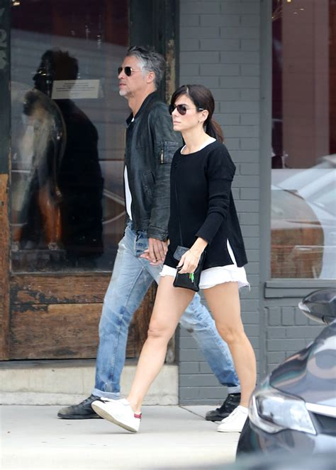 Sandra Bullock Boyfriend 2016 | sandra bullock boyfriend get serious in austin