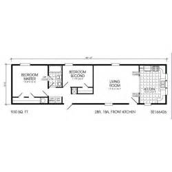 Small Double Wide Mobile Home Floor Plans by 25 Best Ideas About Single Wide On Pinterest Single