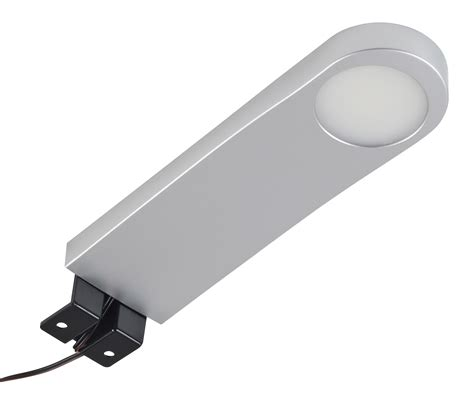 z wave under cabinet lighting under cabinet cob 176 wave 176 led light eld leading lighting